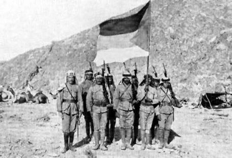 Arab_Revolt